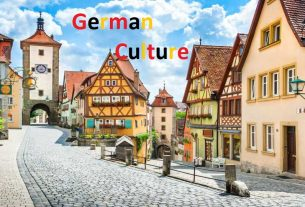 Germany-culture