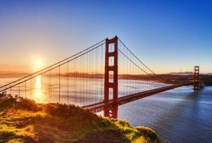 San_Francisco_For_Tourists