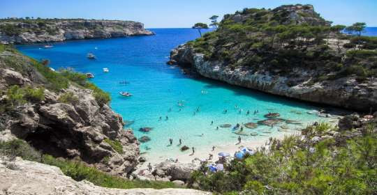 Best Things to Do Mallorca