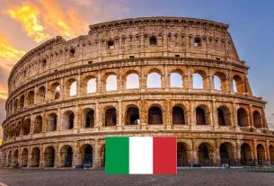 italy culture clothing